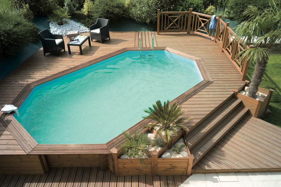 Amenagement piscine bois semi enterree strasbourg 3237 amenagement piscine bois for Amenagement piscine