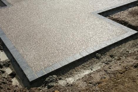 beton desactive leroy merlin beau beton decoratif. Black Bedroom Furniture Sets. Home Design Ideas